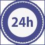 ASCZ-Servis-ico