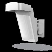 Bezdrátové venkovní detektory pohybu