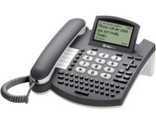 stolni telefon 1