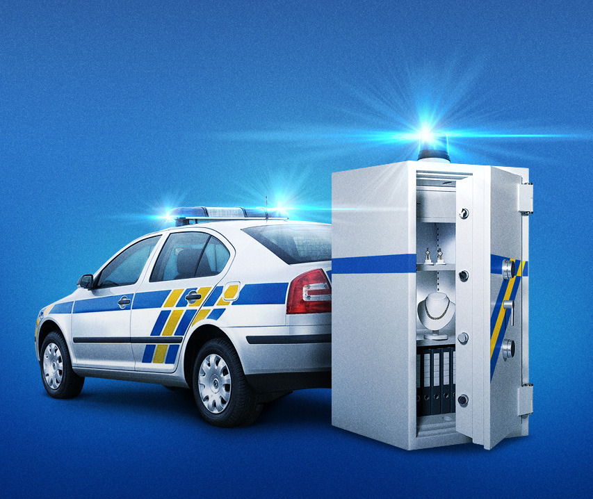 web_police-orez