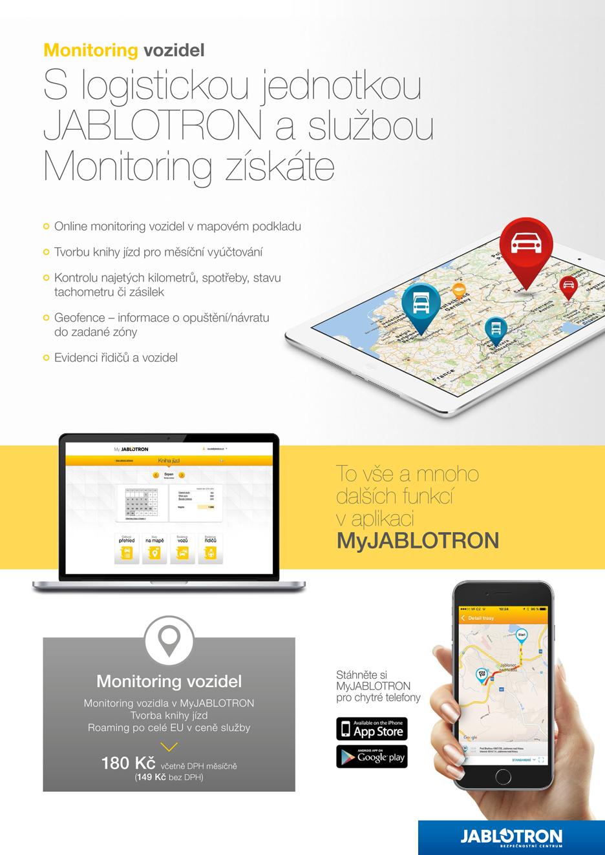 cenik-monitoring-vozidel-2-3